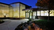 Abington Health Systems Outpatient Diagnostic Imaging Center